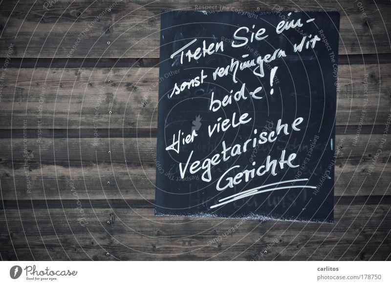 Hunger ? Appetit & Hunger Kohldampf leerer Magen Gastronomie Wirtshaus Gasthaus Ausflug Ausflugsrestaurant Bratwurst Jägerschnitzel Pommes vegetarische Gerichte