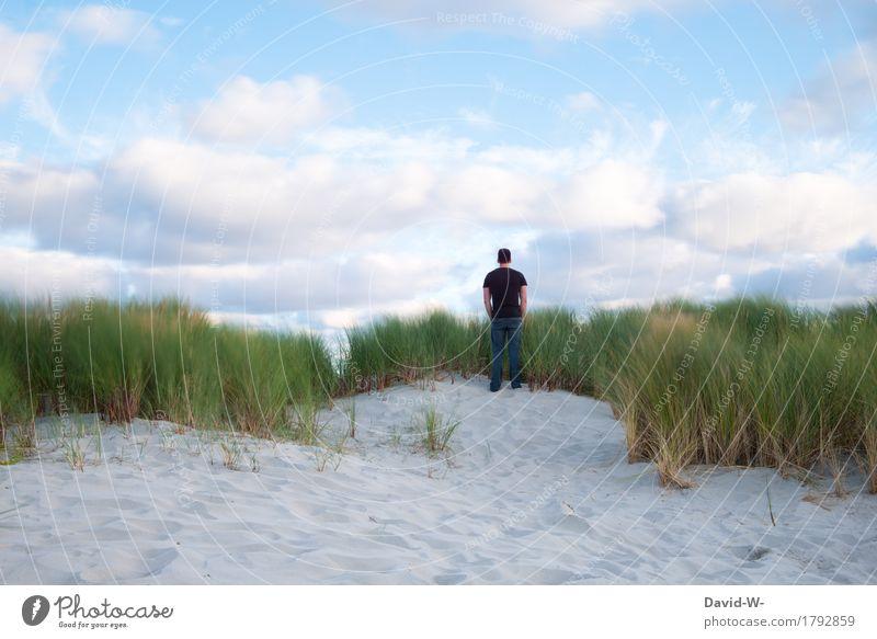 Kur Lifestyle Reichtum elegant Stil Design Wellness Leben harmonisch Wohlgefühl Zufriedenheit Sinnesorgane Erholung ruhig Meditation Ferien & Urlaub & Reisen