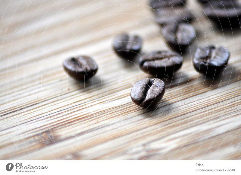 Schwarzgold schwarz Leben Lebensmittel braun Glas Ernährung Kaffee Küche Gastronomie heiß Flüssigkeit Café Duft Tasse Mittagessen