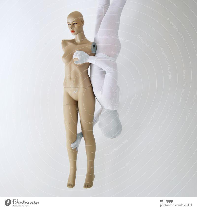 69 Mensch Frau Mann Jugendliche weiß schön Freude Erwachsene Leben Glück Mode Paar Körper 18-30 Jahre Haut Frauenbrust