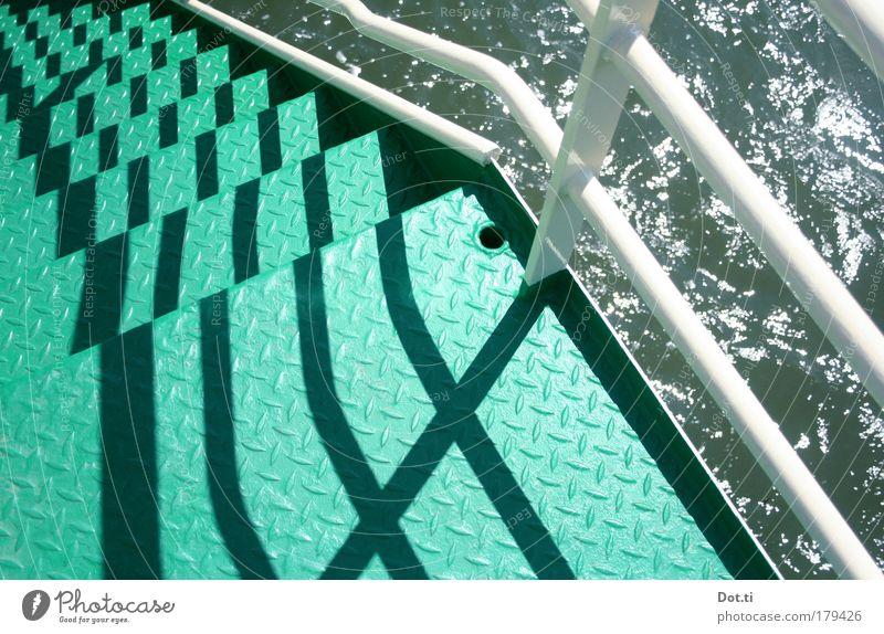 Bruttig-Fankel Farbfoto Außenaufnahme Detailaufnahme Muster Strukturen & Formen Menschenleer Tag Licht Schatten Sonnenlicht Ferien & Urlaub & Reisen Tourismus