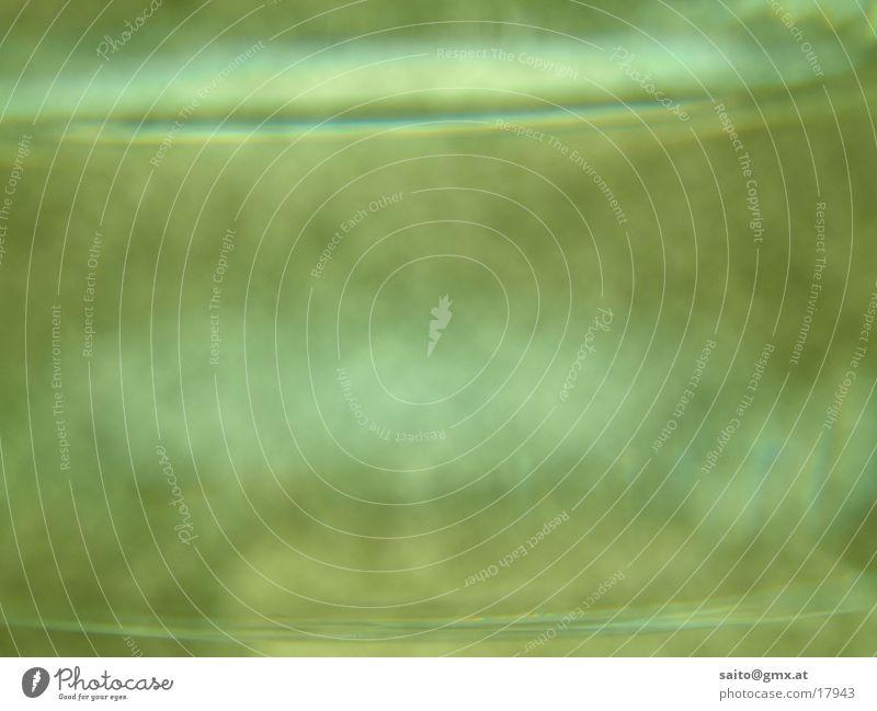 bio mechanischer nebel grün gelb braun Nebel Wissenschaften