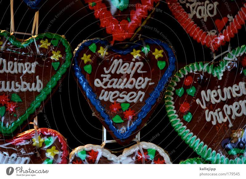 rosamunde pilcher schön Freude Liebe Leben Ernährung Gefühle Glück Lebensmittel Feste & Feiern Freizeit & Hobby Herz Design süß Lifestyle Romantik Vertrauen