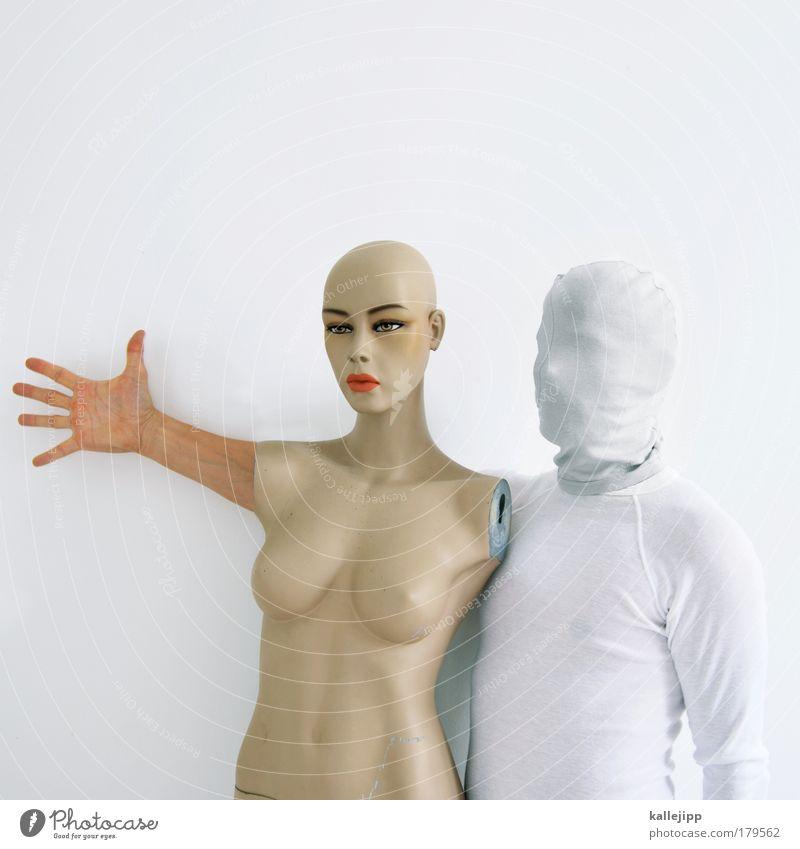 hello kitty Mensch Frau Mann Jugendliche weiß Hand Erwachsene Gesicht Auge feminin Kopf Stil Paar Kunst Körper 18-30 Jahre