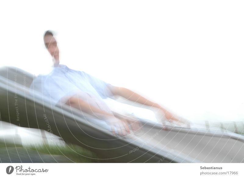 Rutsch-Sport Rutsche Mitläufer Spielzeug Freude Neigung