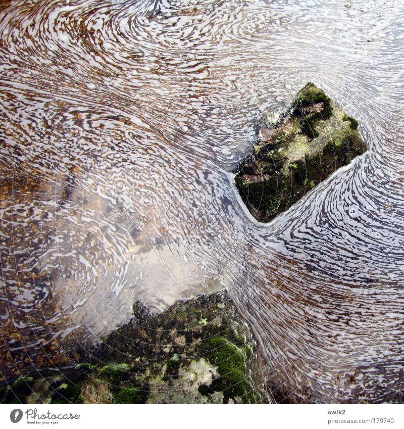 O Island in the Sun Himmel Natur Wasser Pflanze Umwelt Landschaft Wetter Klima Ordnung Urelemente Wandel & Veränderung Idylle Schönes Wetter Vergänglichkeit