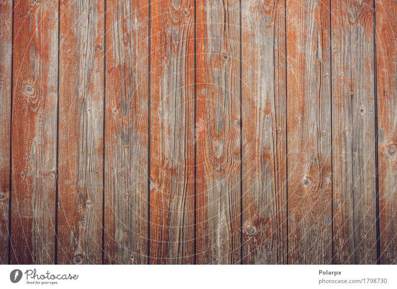 Grunge rote Planken mit Beschaffenheit Holz Rost alt verblüht dreckig retro Farbe Hintergrund rau orange Material Panel verwittert Wand Schiffsplanken