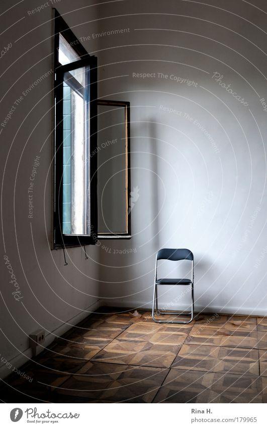 fressen und gefressen werden ein lizenzfreies stock foto von photocase. Black Bedroom Furniture Sets. Home Design Ideas
