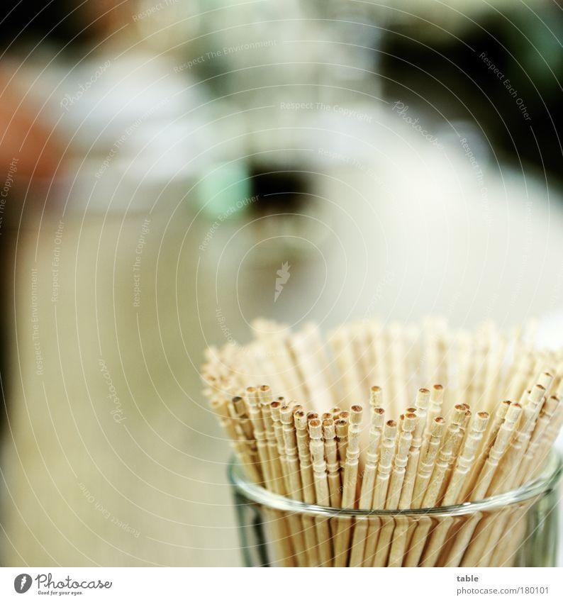 Happy Hour Erholung Freude Stil Lifestyle Holz Glas Ernährung genießen Lebensfreude einzigartig Gastronomie dünn Restaurant Dienstleistungsgewerbe Bar