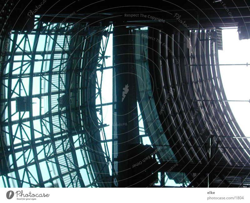 gebäudeteil Gebäude Architektur
