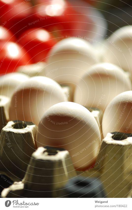 iStock 2 Leben Lebensmittel frisch Ernährung Küche genießen Wohlgefühl Bioprodukte harmonisch Originalität