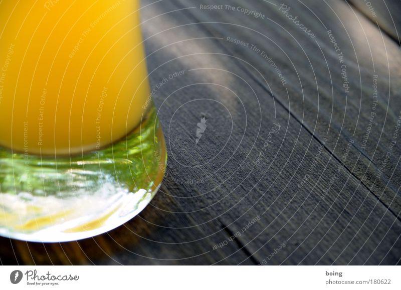 Weißbier hell Glas Bier genießen Gastronomie Alkohol Durst Stuttgart Durstlöscher Kühlung Biergarten Weizenbier Cannstatter Wasen