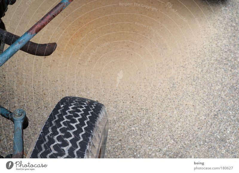Holzmehlmaschine Duft Handwerk Reifen Reifenprofil Handwerker Traktor Brennholz Landwirtschaftliche Geräte Auspuff Säge Baumaschine Sägemehl