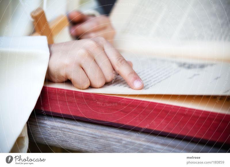 Worte des Lebens ... Religion & Glaube Glück Schule Zufriedenheit Kindheit Warmherzigkeit einfach Schutz Bildung Glaube Kreuz Partnerschaft Erfahrung Schulkind