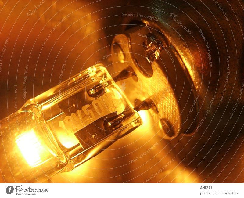 Lampe hell Technik & Technologie Elektrisches Gerät Stehlampe