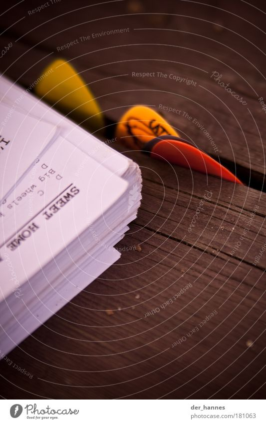 sweet home alabama rot Freude gelb Spielen Musik Holz Feste & Feiern Erfolg Makroaufnahme Freizeit & Hobby Zeichen Gitarre Musikinstrument Lied klassisch