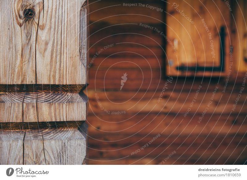 holzig von dreidreieins fotografie ein lizenzfreies stock foto zum thema ruhig wand nat rlich. Black Bedroom Furniture Sets. Home Design Ideas