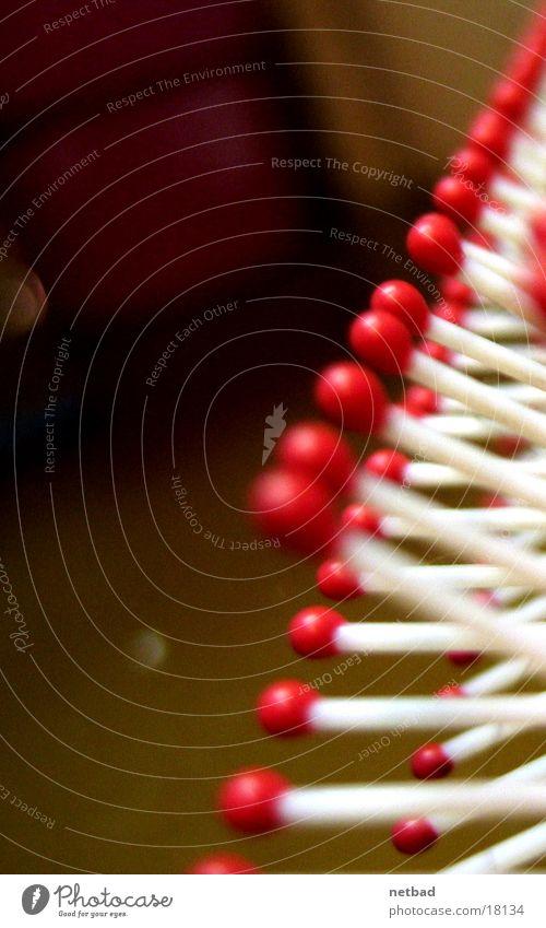 Haarkamm Borsten Körperpflege Dinge Haarpflege Detailaufnahme Haarbürste Reihe aufgereiht Reihenfolge hintereinander Symmetrie