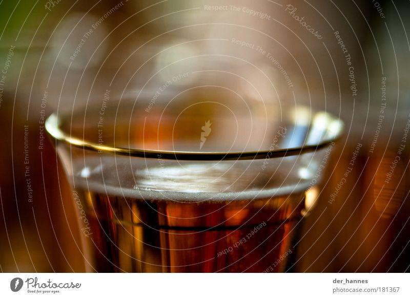 blubberdiblubb orange Gold Getränk trinken Bar Alkohol Sekt Champagner Drogensucht Prosecco Cocktailbar Kohlensäure