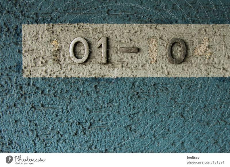 subtraktion blau Schilder & Markierungen Studium einfach Bildung Geldinstitut Ziffern & Zahlen Wirtschaft Putz Berufsausbildung Wegweiser rechnen Börse