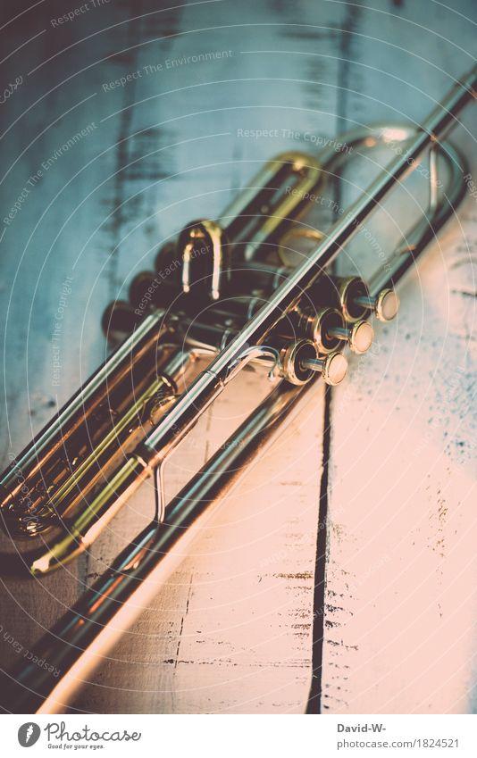 Trumpet Lifestyle Freude Freizeit & Hobby Spielen Nachtleben Entertainment Party Veranstaltung Musik Feste & Feiern Karneval Hochzeit Geburtstag Kunst Kultur