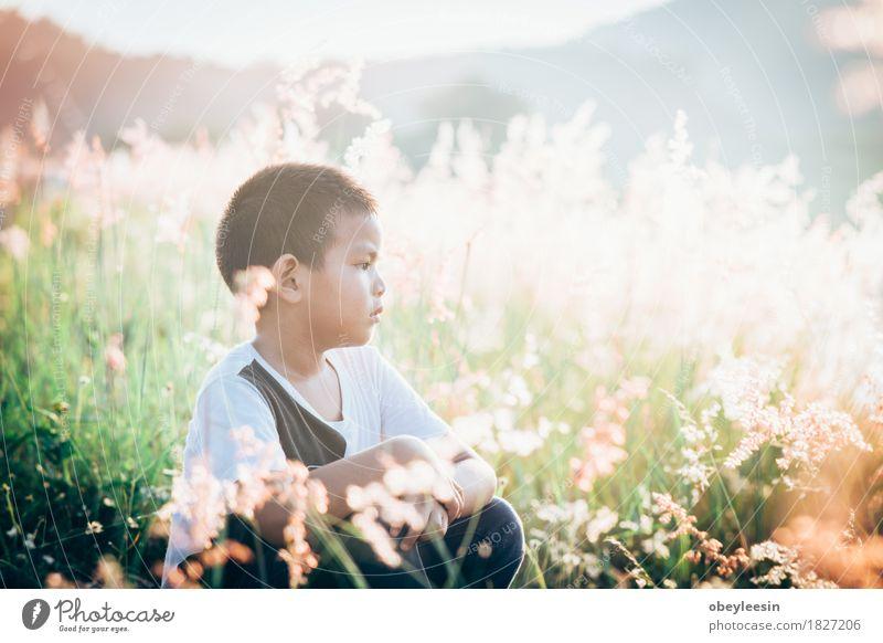Mensch Kind Natur Landschaft Leben Lifestyle Kunst Angst Kindheit Abenteuer Künstler 3-8 Jahre