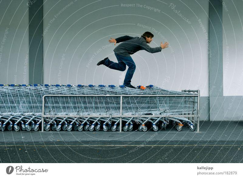 MwSt Mensch Mann Markt Verkehr Erwachsene Leben Lebenslauf Arbeit & Erwerbstätigkeit Freizeit & Hobby rennen kaufen Erfolg Eisenbahn Bekleidung Güterverkehr & Logistik Dienstleistungsgewerbe