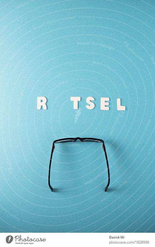 R TSEL Lifestyle Bildung Wissenschaften Erwachsenenbildung Schule lernen Schulkind Schüler Berufsausbildung Studium Student Prüfung & Examen Kapitalwirtschaft