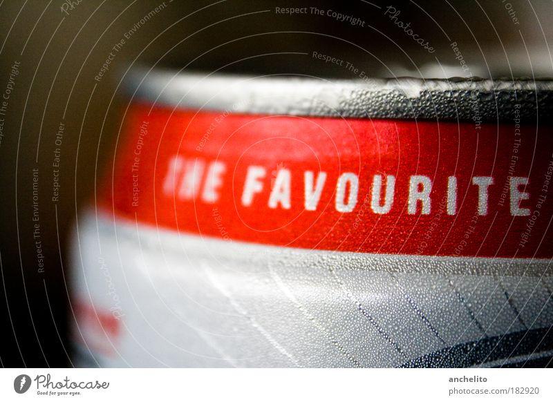 The Favourite Getränk Erfrischungsgetränk Alkohol Bier Lifestyle Design Wohlgefühl Zufriedenheit Erholung Nachtleben genießen Durst Freiheit Freude Hopfen Malz