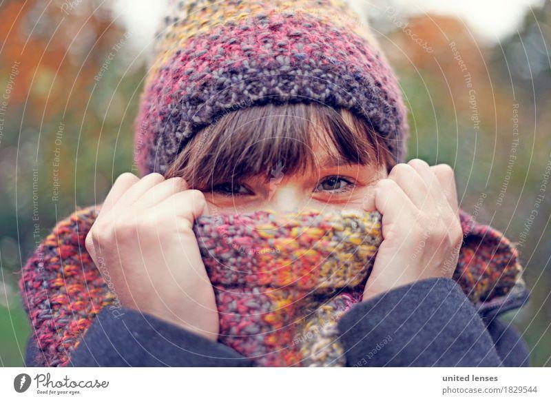 AKDR# Herbstwetter I Klima schlechtes Wetter ästhetisch herbstlich Herbstlaub Herbstfärbung Herbstbeginn Herbstwald Herbststurm Herbstwind Kuscheln Mütze Schal