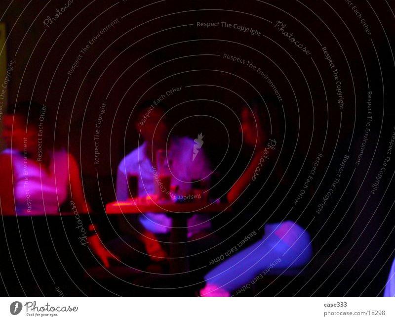 nightlife Bar Nachtleben Disco trinken Freizeit & Hobby Club Party