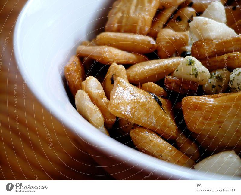snackbox Ernährung Süßwaren Backwaren Schalen & Schüsseln Teigwaren Snack Fingerfood