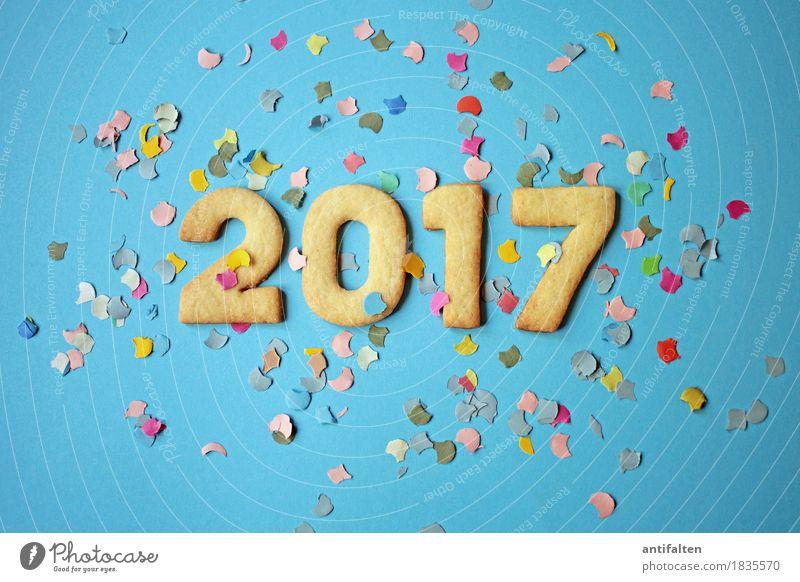 2017 Lebensmittel Teigwaren Backwaren Süßwaren Keks Plätzchen Plätzchenteig Plätzchen ausstechen Ernährung Essen Kaffeetrinken Festessen Freizeit & Hobby backen