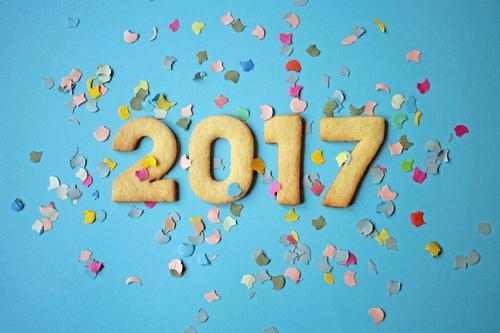 2017 Weihnachten & Advent Essen Lebensmittel Feste & Feiern Freizeit & Hobby Ernährung Dekoration & Verzierung Geburtstag Hochzeit Ziffern & Zahlen Süßwaren