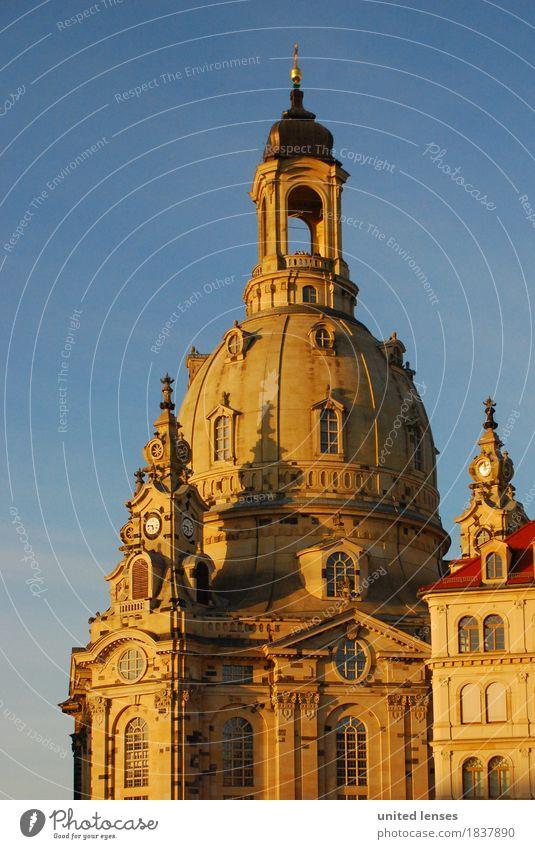 DR# Frauenzimmer Kunst ästhetisch Dresden Frauenkirche historisch Historische Bauten Geschichtsbuch Vergangenheit Wahrzeichen Sehenswürdigkeit Tourismus