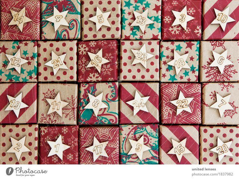 AKCGDR# Geschenke II Kunst Kunstwerk ästhetisch Anti-Weihnachten Weihnachten & Advent Postkarte viele 14 24 5 13 10 12 21 23 18 6 19 11 18-30 Jahre 7 17 15 20