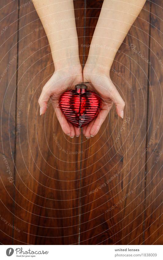 AKDR# Ein Herz fassen Lifestyle ästhetisch herzlich herzhaft herzförmig herzlos Herz-/Kreislauf-System herzbewegend Herzlichen Glückwunsch Herzenslust