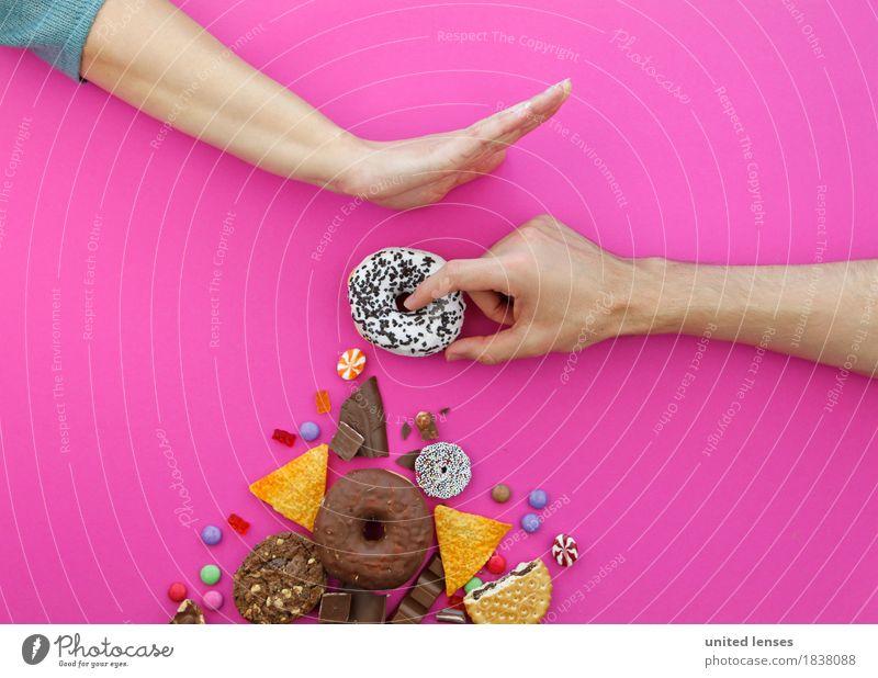 AKCGDR# Heee! Farbe Freude Religion & Glaube Kunst Mode Design Freundschaft Freizeit & Hobby modern Ordnung ästhetisch Kreativität Perspektive genießen Idee