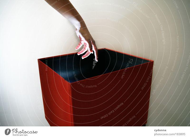 Berührung Mensch Hand Leben Stil träumen Arme Design elegant Energie Perspektive ästhetisch Zukunft Kommunizieren Bildung Kontakt Vergänglichkeit