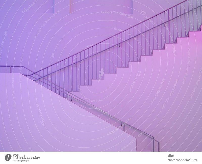 treppenew Licht Dinge Architektur Treppe architketur