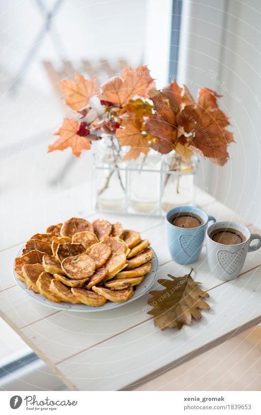 Pfannkuchen Lebensmittel Teigwaren Backwaren Dessert Süßwaren Ernährung Frühstück Mittagessen Kaffeetrinken Abendessen Festessen Bioprodukte