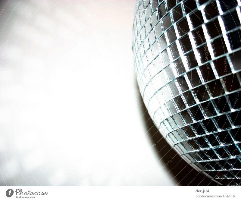 Tanzmodul Freude Party Gastronomie Tanzen Feste & Feiern Dekoration & Verzierung Disco Spiegel Club Veranstaltung Muster Nachtleben Discokugel ausgehen