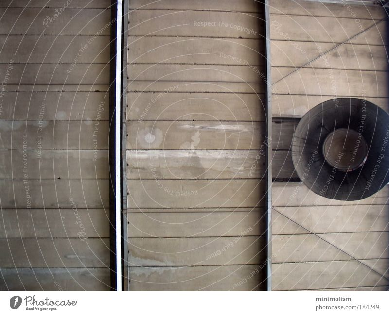 ||o kalt Kunst Zufriedenheit Kraft Technik & Technologie Kreativität Kultur einzigartig Industrie Dach Wissenschaften Ende Surrealismus Aggression Symmetrie