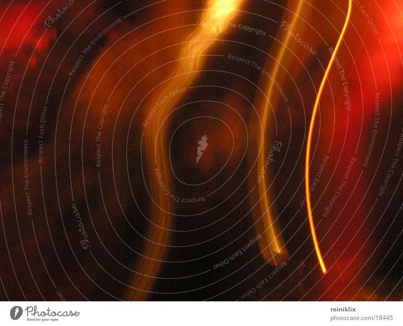speed Bewegung Musik Freizeit & Hobby Schnur Kontrabass Musikinstrument