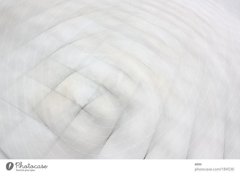 turn! turn! turn! Wege & Pfade grau Stein träumen Kunst Tanzen Platz drehen Alkoholisiert Experiment Rausch Pflastersteine kreisen rotieren Illusion Alptraum
