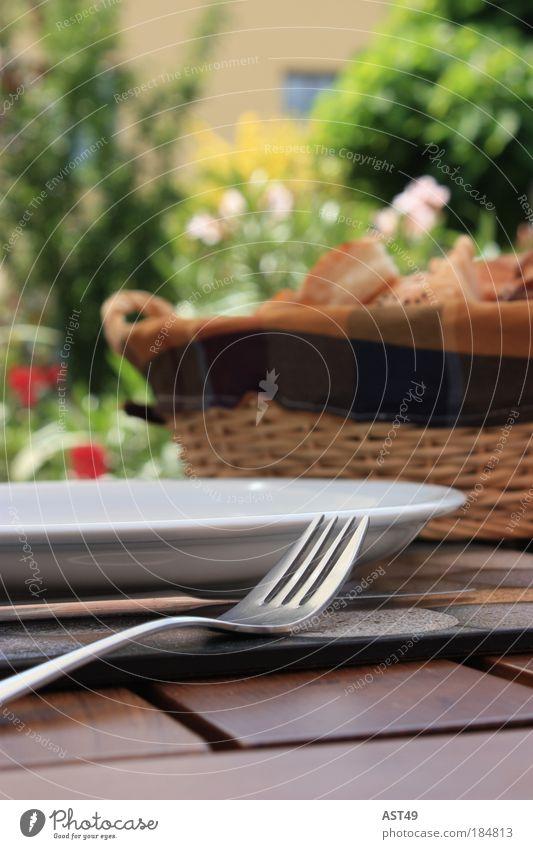 BBQ Natur Ferien & Urlaub & Reisen Sommer Erholung Wärme natürlich Garten Häusliches Leben ästhetisch Ernährung genießen Gelassenheit Appetit & Hunger Geschirr