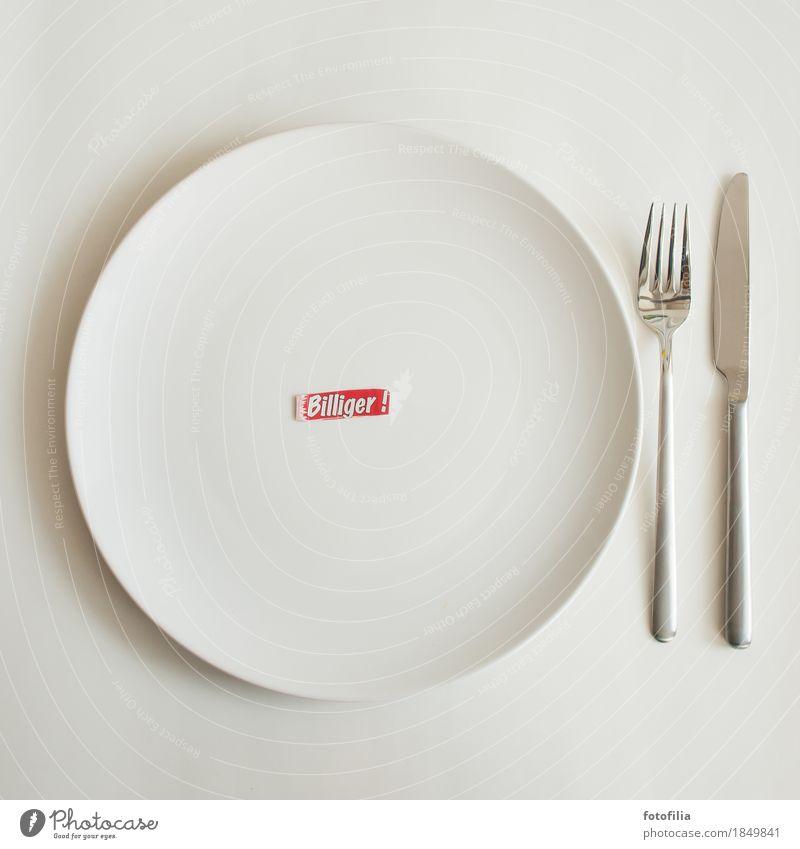 Billiger essen? Gesunde Ernährung Umwelt Essen Gesundheit Lebensmittel Erde Zukunft kaufen Geld Übergewicht Bioprodukte Geschirr Umweltschutz