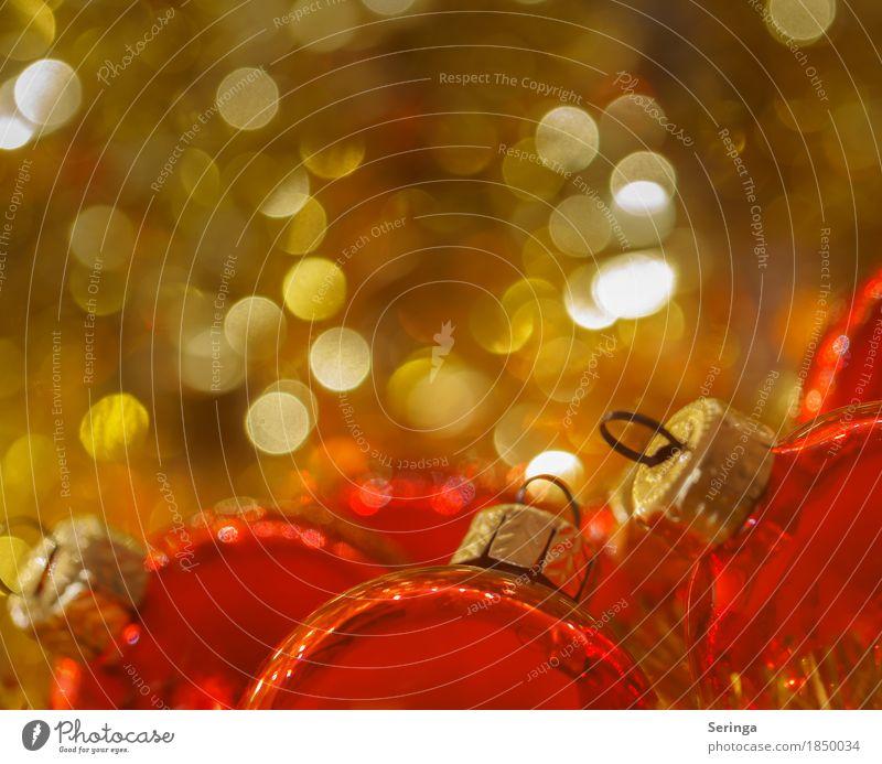 3. Advent Feste & Feiern Weihnachten & Advent Trauerfeier Beerdigung Taufe Dekoration & Verzierung Kerze Gold Kristalle Herz Kreuz Kugel glänzend Christentum