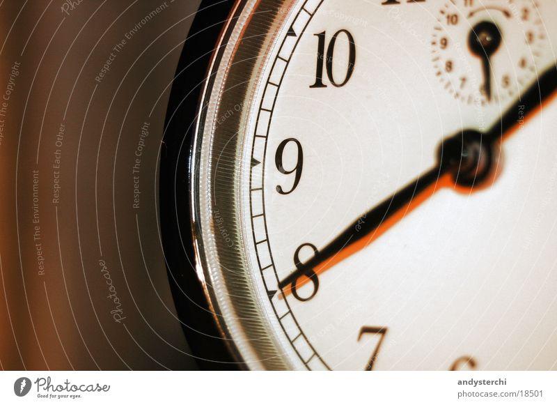 20 Minutes To Go Zeit Uhr Dinge Wecker Uhrenzeiger