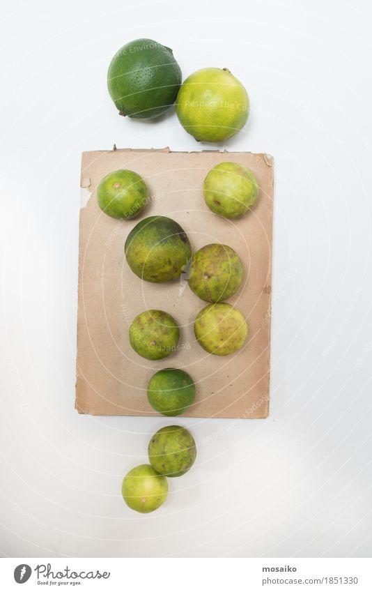 Zitronen Natur Farbe Freude Stil Kunst Lebensmittel Mode Design Frucht Ernährung elegant Kultur einzigartig rein Bioprodukte exotisch